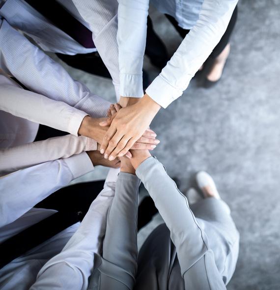 teamwork_1